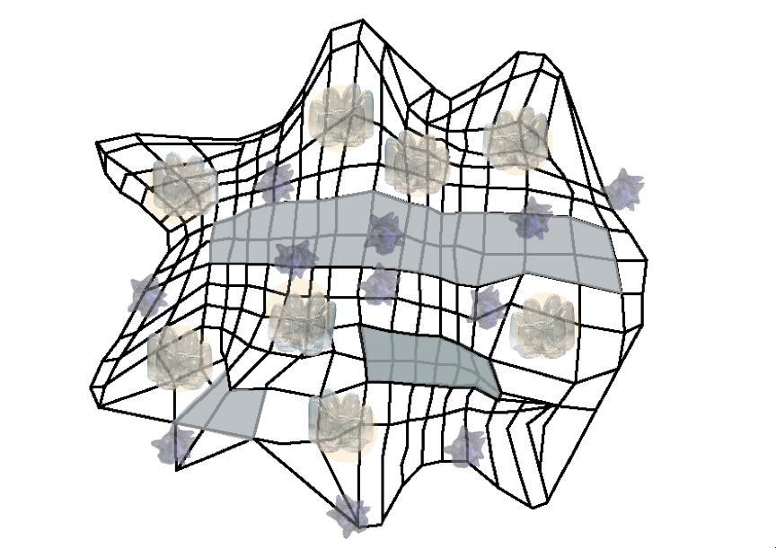 Description: CLAY HD Passport:05.Biocon BioArt Project:03.Bio Art Cafe:00.Layout:00.Original Designs:Layout-Bibblees_PopUp_Cafe.jpg