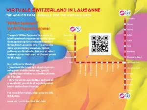 VS_Postcard_Lausanne Version 4