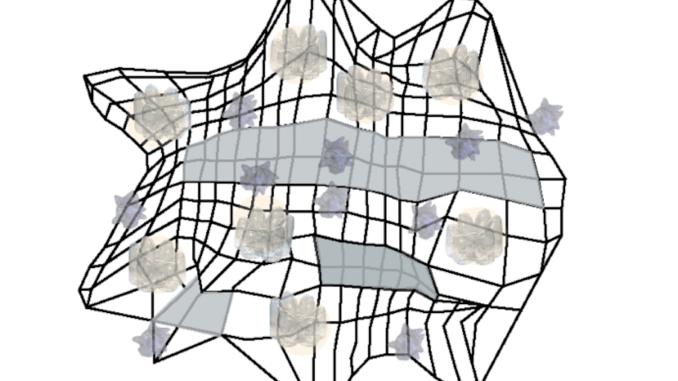 Biobbles Sketch