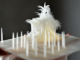 Key Image 3D Model