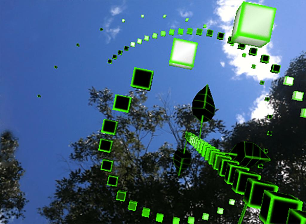 VirtualNative_2_BURILL