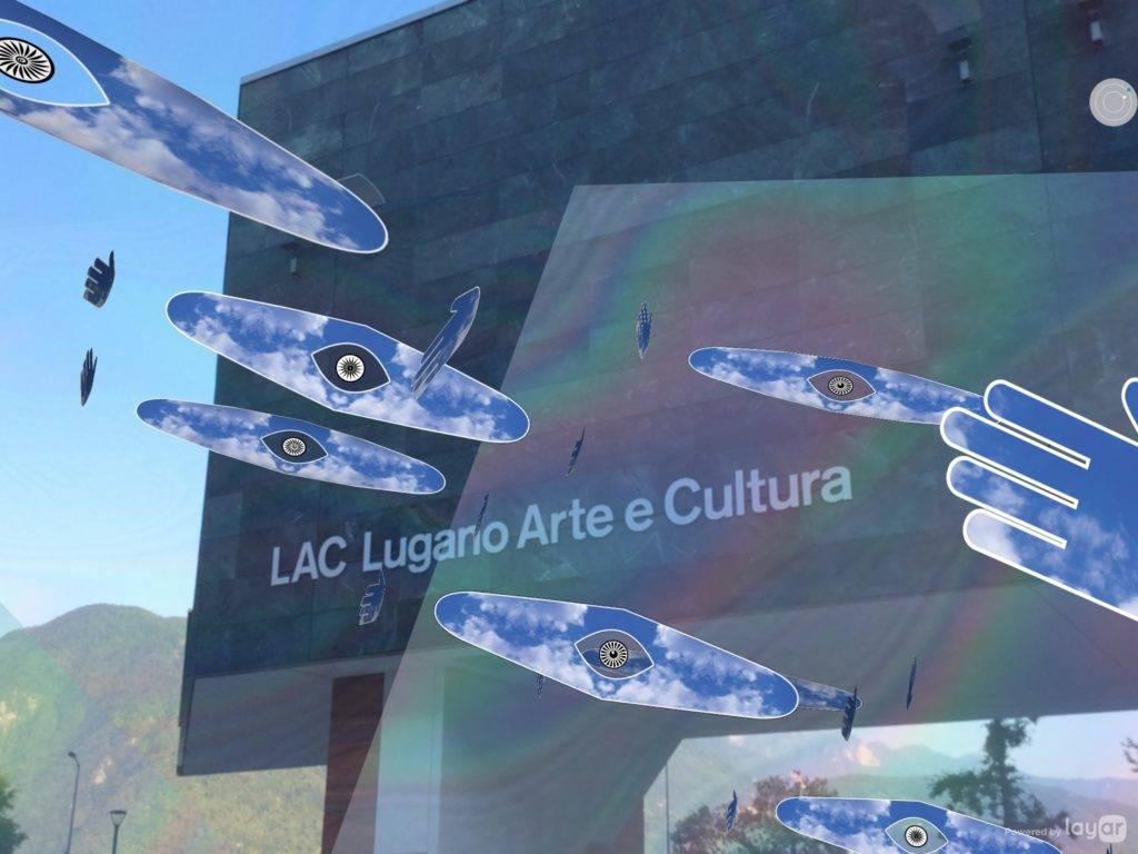 Virtuale_Lugano_City_Route_048