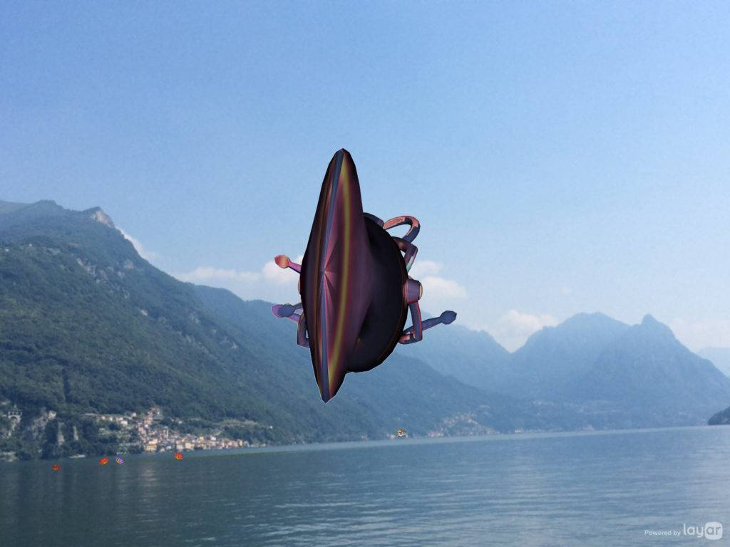 Virtuale_Lugano_Lake_Route_005