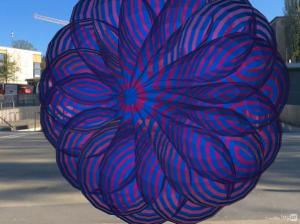 VSL Hypno Spiral